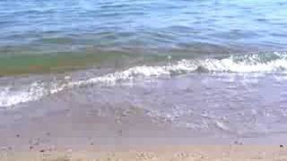 preview picture of video 'sea, Meer, море 5'