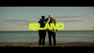 "ISLAND – ""My Brother"""