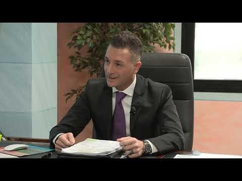 PUNTO D'INCONTRO CON RENATO BERSANO PRESIDENTE DI CLAS