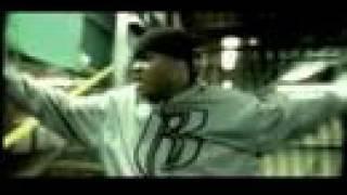 Ruff Ryders - Ryde or Die [Official Video]