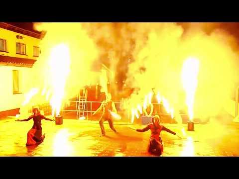 """Гурт """"Marmelad band"""", відео 4"""