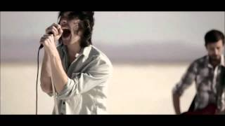 Illuminaudio/Caves - Chiodos [HD] Official Music Videos