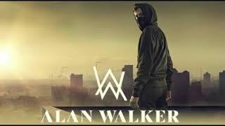 Alan Walker - Interlude (extended)