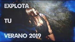Enganchado Trap Argentino Febrero 2019 C.R.O   KHEA   DUKI   Trueno Y Mas!!