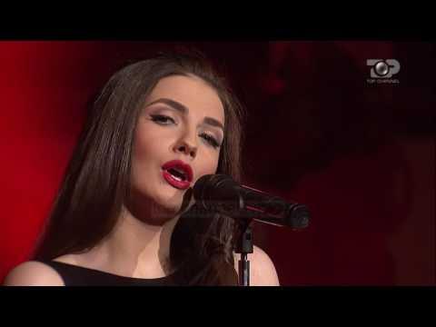 Beatrix Ramosaj - Prekem ngadale