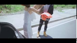 ĐOẠN LỘ HÀNG ĐÃ BỊ CẮT BỎ CỦA MV CLOSE TO ME (LẠI GẦN EM)  - HOÀNG YẾN CHIBI