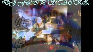 Bone Thugs-N-Harmony - East 1999 (Remix)  (DJ Flip Stackz)