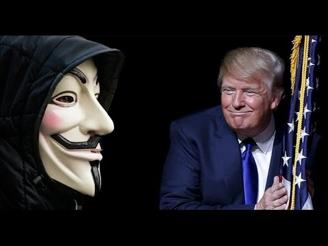 Que portent le masque dargile sur la personne