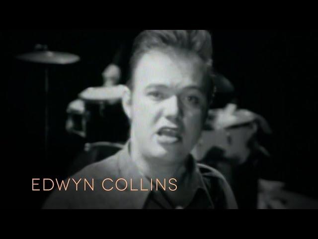 Keep On Burning  - Edwyn Collins