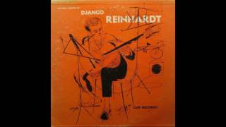 Django Reinhardt - September Song