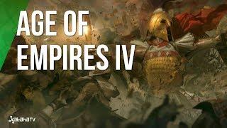 Age of Empires, ¿qué necesita para conquistarnos de nuevo?