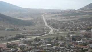 preview picture of video 'fele köyü resim slaytı ( Hasretlilerine )'