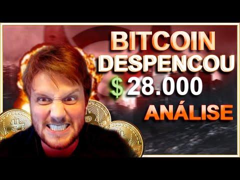 Konversijos bitcoin