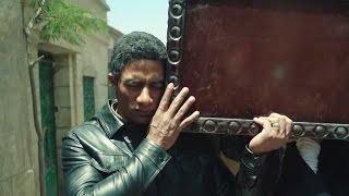 اغاني حصرية El Ostoura - Rah - Ahmed Batshan | الاسطورة - راح - احمد بتشان | جنازه رفاعي الدسوقى تحميل MP3