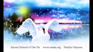 Channeled Message The Awakening Of The Diamond Swans By Lord Merlin