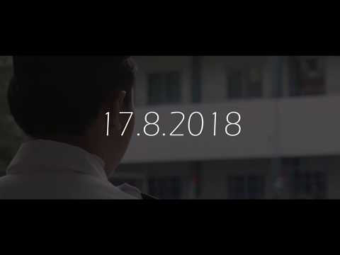 "Indonesia Independence Ceremony 2018  ""SMK MUTIARA BANGSA 1"" (CINEMATIC VIDEO)"