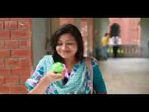 Sorry   Dipannita' Official Full Bangla Drama Full Viedo With The Song