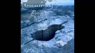 Apocalyptica - 02 Path Vol  2 feat  Sandra Nasic