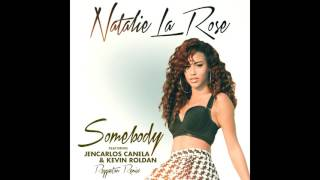 Somebody (Reggaeton Remix) - Kevin Roldán feat. Jencarlos Canela y Kevin Roldán (Video)