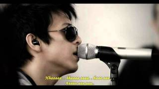 Noah - Separuh Aku ( Full Original + Lyrics )