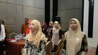 Gambar cover Pra Meeting Akreditasi Puskesmas Kecamatan Cipayung