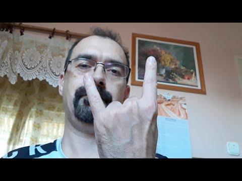 Hogyan kezeljük az artrózist olaszországban