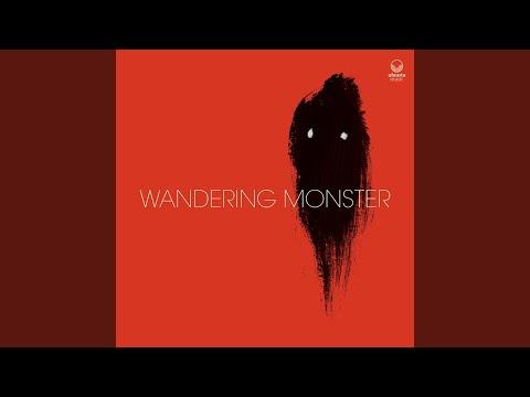 Samsara online metal music video by WANDERING MONSTER
