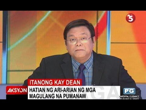 Na maaaring tumagal ng tabletas para sa mga worm sa panahon ng pagbubuntis
