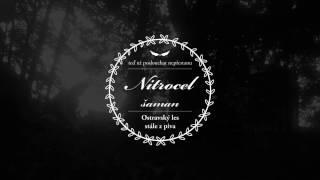 Video Nitrocel šaman