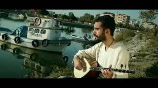 Caner Gülsüm 'öyle küskün bakma yar' HD klip by Tanju Duman