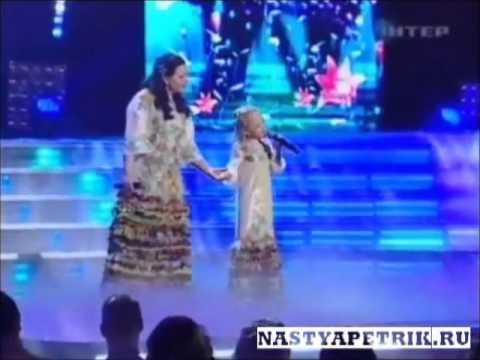 0 Наталья Могилевская - Ла-ла-ла — UA MUSIC | Енциклопедія української музики