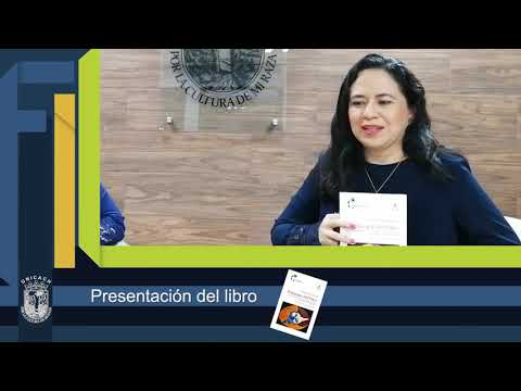 Pedagogia dell`Otre (2019) CRN, Aracne Editrice. Roma, Italia