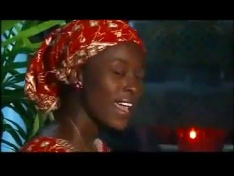 Rawar Gani Hausa Song