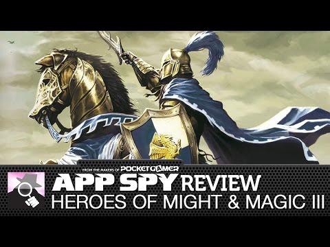 Коды герои меча и магии tribes