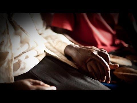 Microfinance & Empowerment Programs In Gulu