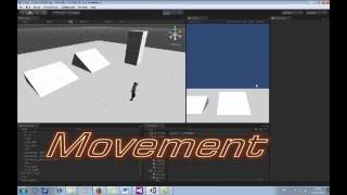 how to make a ragdoll move in unity - TH-Clip
