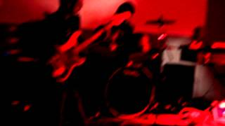 The Endless Sea - The Desert That Tourned To Sea -    Live in Pisa 2012