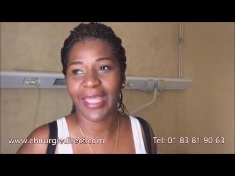 Implanty pour la poitrine et la santé