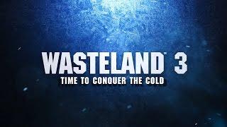 videó Wasteland 3