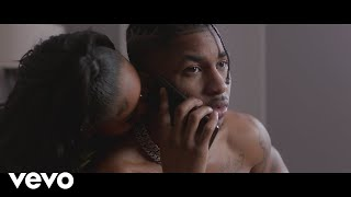 DDG   Hold Up (Official Video) Ft. Queen Naija