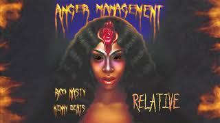 Rico Nasty & Kenny Beats   Relative [Official Audio]