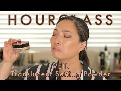 Illusion Hyaluronic Skin Tint by Hourglass #10