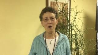 Testimonial - Kathy