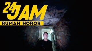 Video SEWA RUMAH HORROR 1 HARI **Seru Banget Parah** MP3, 3GP, MP4, WEBM, AVI, FLV September 2019