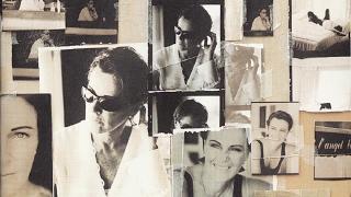 Djupa andetag (1996)