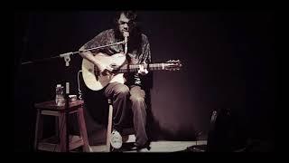 Jason Ranti - Anggurman (Audio)