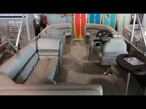 South Bay 222CR-2.0video
