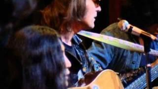 Yoko Ono & John Lennon - O Sisters O Sisters
