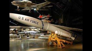 Ми дали Росії останній шанс! НАТО готове до військових заходів