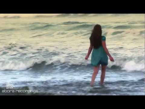 Sequence 11 feat. Aliciya Angel - Until We Meet Again (Official Video)